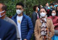 Hanoi mayor warns locals of high contagion risk in community