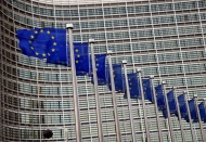 EU Council gives final green light to EVFTA
