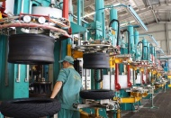 Fitch further cuts Vietnam's GDP growth forecasts to 2.8% on Covid-19