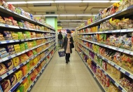 FMCG consumer spend in rural areas drops on Covid-19