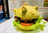 Int'l media praises Vietnamese food inspired on Covid-19