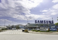 Samsung Vietnam trims export target by US$5.8 billion on Covid-19