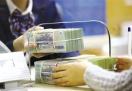 Vietnam Fin Min expands fiscal stimulus package to US$7.64 billion