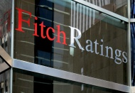 Fitch revises Vietnam outlook to Stable from Positive on Covid-19