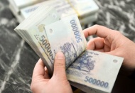 Vietnam rolls out fiscal relief package