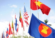 How Vietnam promotes its ASEAN cohesive role in coronavirus battle?