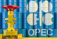 Oil price war: Good and positive but not enough and sustainable