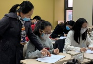 Vietnam to hold national exam as Covid-19 is contained