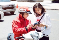 Vietnam ride-hailing services resume after three-week social distancing orders