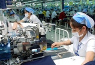 Vietnam under pressure to speed up SOE privatization in 2020