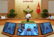PM Phuc lists 5 breakthroughs for Vietnam to achieve 5%-plus GDP growth in 2020