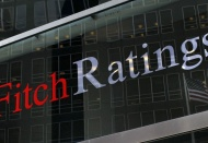 Vietnam is well-positioned for firm economic rebound: Fitch