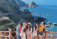 """Vietnamese People Travel in Vietnam"" program kicks off"