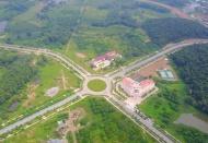 Action urged to speed up construction of National University on Hanoi's outskirts