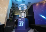 State-led approach expected to boost 5G deployment in Vietnam