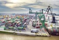 Vietnam posts trade surplus of US$2.78 billion in Jan-Apr amid global lockdown