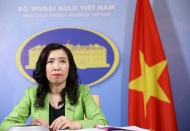 Vietnam's early containment of Covid-19 enhances foreign investor sentiment