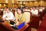 Hanoi targets US$1.92 billion of capital expenditure in 2020