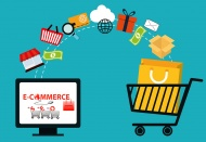 Vietnam targets 55% of population shopping online by 2025