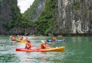 Vietnam prepares to welcome foreign tourists once borders reopened