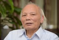 Vietnam should embrace M&A waves: Expert
