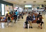 Vietnam transport ministry eyes resumption of international flights