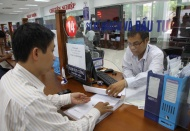 Business formations in Vietnam surge 36% m/m in May