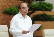 Vietnam accelerates normalization of economic and social activities