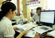 Hanoi to hold on to Vietnam's top business-friendly locality position