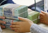 Vietnam state budget revenue fall 9% in Jan-May on Covid-19