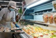 EVFTA to transform Vietnam's retail market