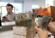 Promising FDI outlook for Hanoi amidst global Covid-19 crisis