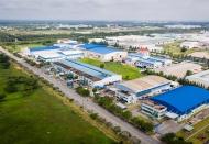 Vietnam draws US$6 billion in FDI to industrial and economic zones in H1