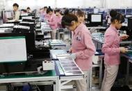 FDI commitments to Vietnam down 15% to US$15.67 billion in H1