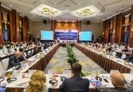 Vietnam's reforms to unlock potential of EVFTA: EuroCham