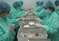 Vietnam to conduct human trial of Covid-19 vaccine