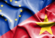 Timing for EVFTA ratification could not be better for Vietnam and EU: HSBC
