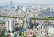 Hanoi's special finance-budget mechanism to take effect from August 15