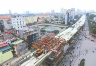 Hanoi urged to stay active in attracting multinationals: Expert