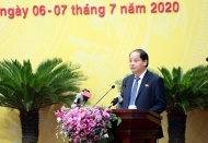 Hanoi considers economic recovery a priority in H2