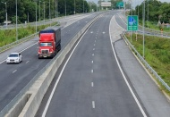New PPP law to drive Vietnam's infrastructure development