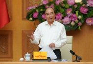 Vietnam National Economic Advisory Council sees GDP growth at 3 – 4% in 2020