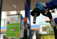 Vietnam trade ministry proposes opening petroleum retail market for foreign firms