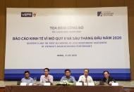 Vietnam GDP growth set to hit 3.8% in 2020: VEPR