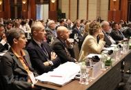 European businesses in Vietnam hope to return to normalcy in future: EuroCham