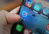 Vietnamese people asked to install app for Covid-19 contact tracing
