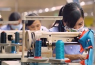 Vietnam's youth unemployment rate could soar to 13.2% on Covid-19