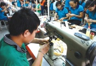 Hanoi targets SMEs' contribution at 45% of GRDP by 2025