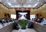 Japan firms expect further streamlined investment procedures in Vietnam