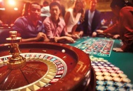 Vietnam finance ministry proposes easing conditions for casino projects